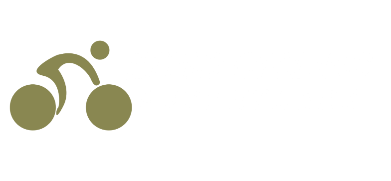 Ethio Cycling Adventure